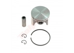 Kit piston complet drujba Makita EA 3500S