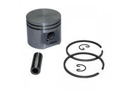 Kit piston complet drujba Stihl MS 170, 017 AIP