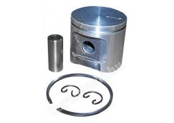 Kit piston complet drujba Stihl 018, MS 180 (1130 030 2003)