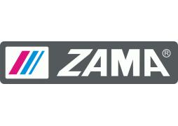 Parghie acceleratie carburator ZAMA C1M-EL35 Original