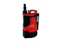 "Pompa de apa submersibila 400W 1 150L/min 5m RDP-WP28"" Raider"