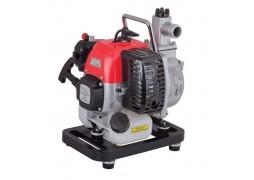 Motopompa motor benzina RD-GWP02J Raider