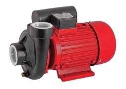 Pompa de apa 1500W RD-2DK20 Raider