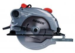 Ferastrau circular ø190mm 1500W RD-CS22 Raider