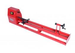 Strung pentru lemn 1000mm 400W RD-WL03 Raider