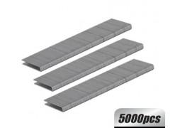 Capse 40x5.7x1.2mm 5000buc pt RD-AS02
