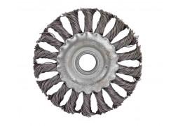 Perie circulara rotativa 100mm