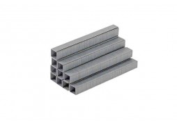 Capse RD-AS01 12x12.8x1mm 5000pcs