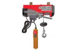 Macara electrica (electropalan) 500kg 1020W RD-EH02 Raider