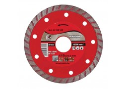 Disc diamantat Turbo 230x22.2mm RD-DD08
