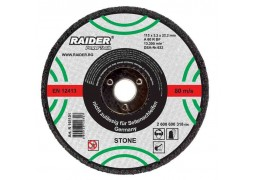 Disc taieri piatra 180х3.2х22.2mm