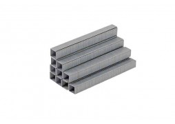 Capse RD-AS01 16x12.8x1mm 5000pcs