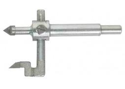 Dispositive taiere circulara reglabil pana la 90mm