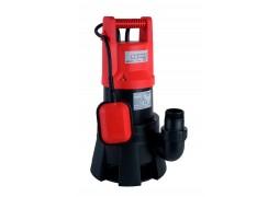 "Pompa de apa submersibila 1300W 1 417L/min 11m RDP-WP27"" Raider"