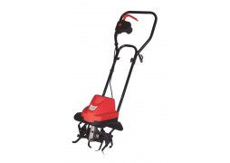 Electrocultor 750W 300mm RD-ET01Q Raider