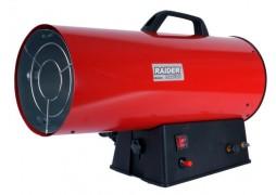 Aeroterma pe gaz 40KW RD-GH40 Raider