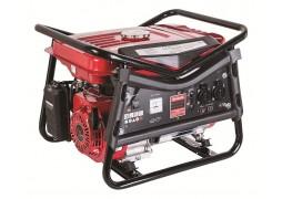 Generator benzina 2.8Kw 4 Timpi Pornire Manuala Rd-Gg06 090103