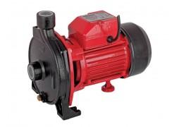 Pompa apa curata de suprafata 850W RD-WP158 Raider
