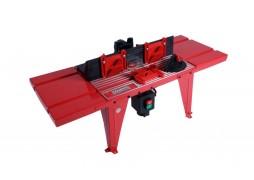 Masa pentru frezare 220V RD-WT01 (1) Raider