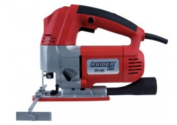 Fierastrau pendular 750 W Raider Power Tools RDP-JS26