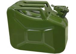 Canistra metalica pentru combustibil, 10L