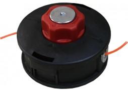 Autocut automat profesional, 105 mm, fir 2.4mm, M10x1.0F