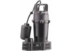 Pompa submersibila de drenaj (apa curata) SU370F, 0,37KW, 183 l/min, H 9 m