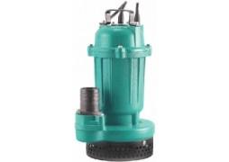 Pompa submersibila de drenaj (apa curata) TPS550A,0,55KW, 267 l/min, H 13 m