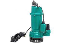 Pompa submersibila de drenaj (apa curata) TPS1950A, 1,5KW, 400 l/min, H 16 m