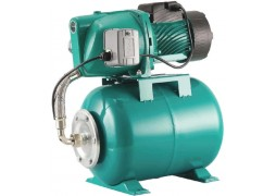 Hidrofor ATJET100A, 0,75KW, 50l/min, 25l