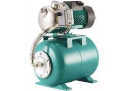 Hidrofor ATSGJ600, 0,60KW, 45l/min, 25l