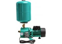Hidrofor de mare adancime ATDP505A, 1,1KW, 150l/min, 25l