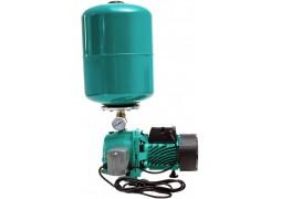 Hidrofor de mare adancime ATJDW/1A-2, 0,75KW, 130l/min, 25l