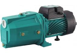 Pompa de suprafata JET100A, 0,75KW, 50l/min, H 9m/40m