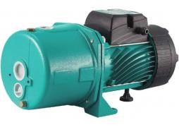 Pompa de suprafata de mare adancime TDP505A, 1,1KW, 150l/min, H 30m/36m