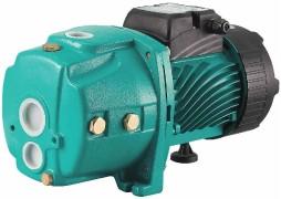 Pompa de suprafata de mare adancime JDW/1A-2, 0,75 KW, 130l/min, H 25m/15m