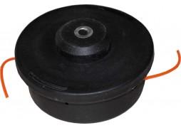 Autocut profesional, 123 mm, fir 2.4mm, M10x1.25F