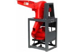 Moara cu ciocanele tip mixer ROMCF-19ZSII, 1,8kW, 310 kg/h