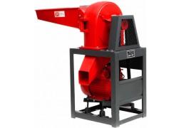 Moara cu ciocanele tip mixer ROMCF-23ZSIII, 2,5kW, 420 Kg/h