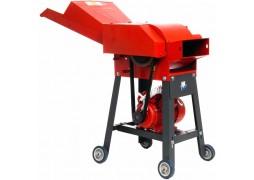 Tocator de furaje ROTFGC600, 1,8kW, 800Kg/h