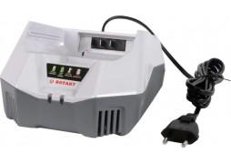 Incarcator Li-Ion 58V