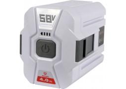 Acumulator drujba electrica Li-Ion 58V/4.0Ah