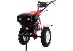 Motocultor RO135S, diesel, 9CP, 5.00-12