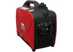 Generator de curent tip inverter ROGE1250IS, 1.1kW