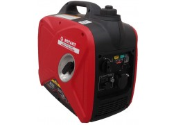 Generator de curent tip inverter ROGE2000IS, 1.8kW