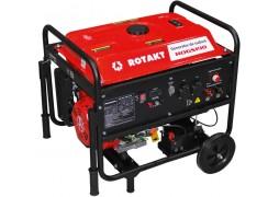 Generator de curent ROGS190, 3.9 kW