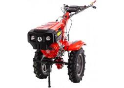 Motocultor RO10R, 10CP, 5.00-12
