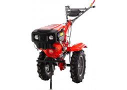 Motocultor RO15R, 15CP, 6.00-12
