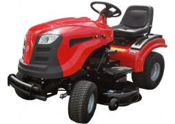 Tractoras de tuns iarba Yard Master 1066A