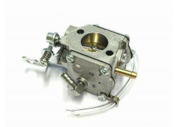 Carburator Walbro WJ-84 mai compactor Robin EC12